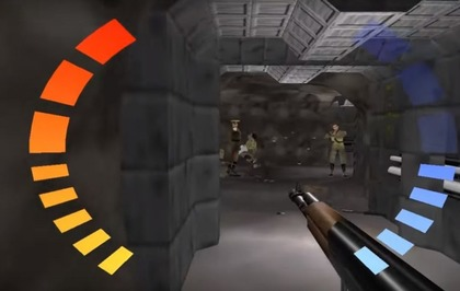 GoldenEye: Can you name all 18 levels from the N64 clic ... on goldeneye 007 archives maps, goldeneye 007 multiplayer maps, goldeneye egyptian temple, building evacuation route maps, mesa county land maps, goldeneye reloaded xbox 360, goldeneye st. petersburg map, goldeneye 007 facility map overview, gold panning maps, goldeneye satellite, goldeneye game, goldeneye 007 complex, goldeneye watch replica,
