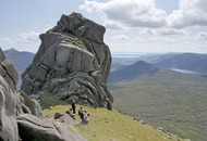 Outdoors: Walk NI announces the best walks and views in the north