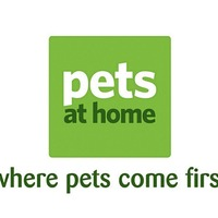 Subdued merchandise trading hits Pets at Home sales