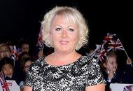 Corrie's Sue Cleaver: Eileen's always been bad with men
