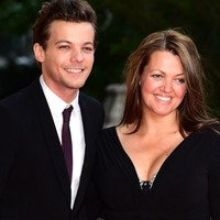 Louis Tomlinson opens up about his mother's death