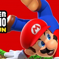 Super Mario Run arrives on Android in March