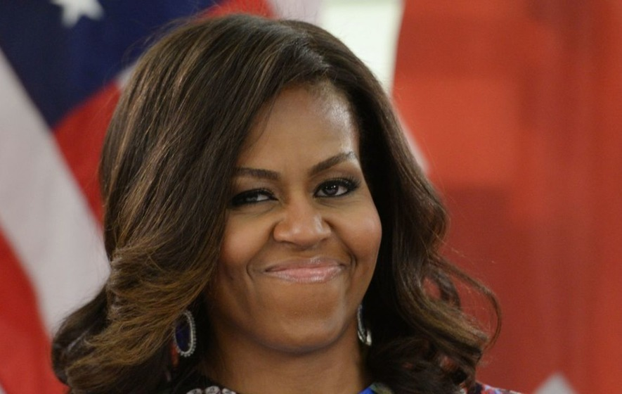 8 important things Michelle Obama has done for feminism as first lady