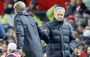 The Boot Room: Manchester United can swagger back into the title race