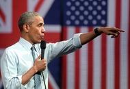 Bimpe Archer: Obama presidency fell far short of early promise