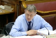 Plan to cut overspend of RHI scheme 'was political party adviser's idea'