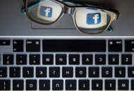 Turns out, 1 in 5 of us has secretly accessed our friends' Facebook accounts