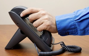 """Watchdog reveals nuisance callers can buy sensitive data for """"4p per record"""""""