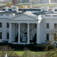 11 secrets of the White House which prove it's the coolest building ever