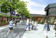 Community consultation launched for £30m Junction One upgrade