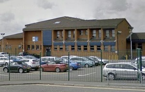 Lisburn school to learn whether it can leave special measures after 5 years