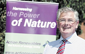 Renewable energy charity paid to process a quarter of all RHI applications