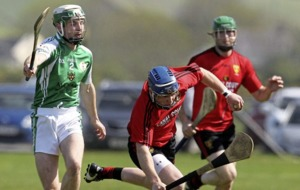 Down and Ulster University to renew rivalry in McGurk Cup final