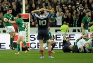 On This Day - Jan 21 1979: Legendary Irish rugby star Brian O'Driscoll is born