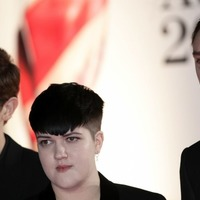 The xx top the album charts with I See You
