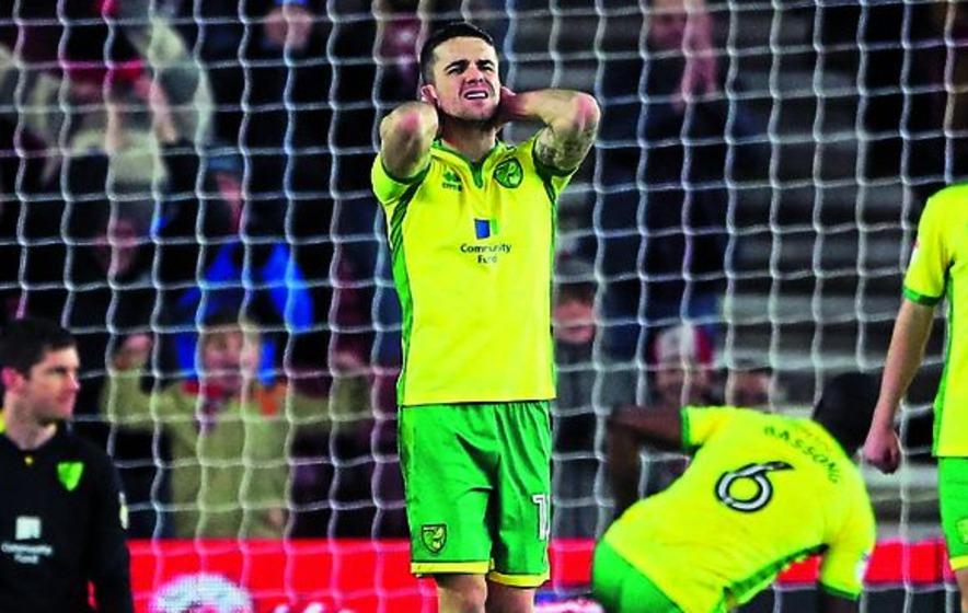 Jeff Hendrick hoping to lure Ireland team-mate Robbie Brady to Burnley
