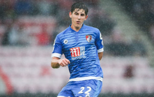 Emerson Hyndman set for more Cup duty