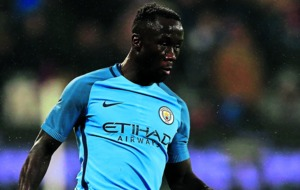 Manchester City appeal against severity of Bacary Sagna fine