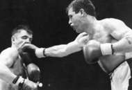 Back in the day: In The Irish News on Jan 23 1997: Noel Magee set for sensational return to the ring after Eamon Loughran pulls out