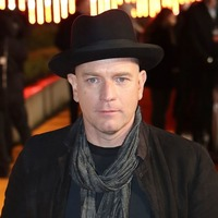 'Amazing experience' for Ewan McGregor reuniting with Trainspotting cast