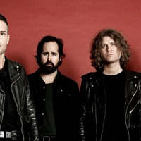 The Killers named as final headline act for British Summer Time festival