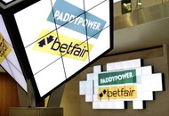 Trump win and 'customer-friendly' sports results hit Paddy Power Betfair takings