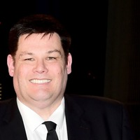 The Chase's Mark 'The Beast' Labbett: Soap operas are my kryptonite