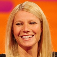 Women shouldn't follow advice on Gwyneth Paltrow's site Goop and put jade eggs in their vaginas, gynaecologist says