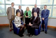 Top male leaders lend voice to Women in Business economy campaign