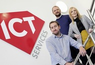 AMI and ICT services make £130,000 deal