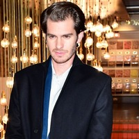 Andrew Garfield and Dev Patel among Brits hoping for Oscar nominations