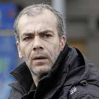 Colin Duffy: Attempted murder charge dropped but faces directing terrorism charges with two others