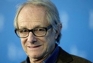 Director Ken Loach pens special message for Belfast audience