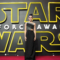 Star Wars: Episode VIII to be called The Last Jedi