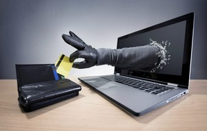 Attack and defence of cyber crime on the rise in Northern Ireland