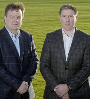 Club Players' Association call for 'think tank' to try and solve fixtures crisis