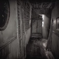 The best part of Resident Evil 7 is playing in virtual reality