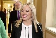 Sinn Féin's selection process for 'northern leader' unclear