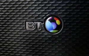 BT expecting £530 million hit over 'improper practices' in Italian division