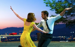 La La Land expected to lead the pack of Oscar nominations