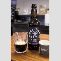 Craft Beer: Farmegeddon's Baltic Porter a real beast of a beer
