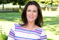 Susanna Reid is going to help you eat well on a budget