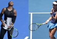 8 pictures that prove Serena Williams should fear Johanna Konta