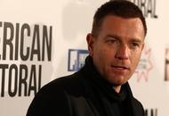 Ewan McGregor's GMB no-show splits opinion