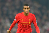 Joel Matip no quick fix for Liverpool defensive problems says Jurgen Klopp