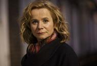 Emily Watson hailed for 'immense courage' filming Apple Tree Yard rape scene