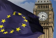 What does the Supreme Court ruling on Brexit mean?