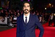 Dev Patel, Andrew Garfield and Naomie Harris lead Brit nominations at the Oscars