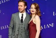 La La Land scoops 14 Oscar nods to become joint most-nominated film ever