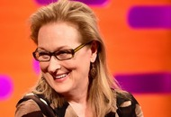 Meryl Streep becomes first person to reach 20 Oscar nominations
